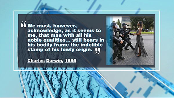 nvg1-slide-quote-2